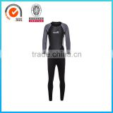 Triathlon Yamamoto Neoprene Wetsuits Spearfishing For Mens                                                                         Quality Choice