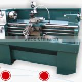 Precision Gear Driven Metal Lathe Machine