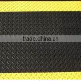 Trade Assurance stable anti-fatigue mat, horse stall rubber floor mat