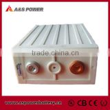 solar energy storage battery 3.2V 160Ah LIFEPO4 Battery Cell For Energy power Storage, Electric car, EV, HEV