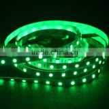 2016 festalight factory price 5m/roll ourdoor christmas swimming pool lights smd 3528 Flxible led light strip 5050 blue ce rohs