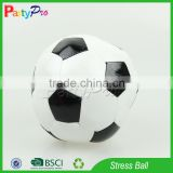 Partypro Best Selling Products Hot Selling Products Cute Soft Leather Soccer Juggling Balls