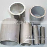 ms seamless pipe manufacturers.,ms seamless pipe ASTM A106b api 5l 5ct China manufacturer