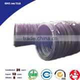 GB 3206 JIS G 3521 YB/T 5005 Medium Carbon Steel Wire