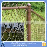 lowes wrought iron railings garden fence fencing panels