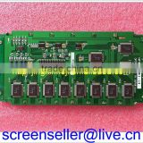 the brand new DFM651AFY-FW lcd screen in stock for industrial use
