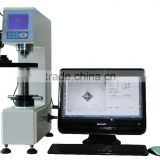 Tenson HVS-10 Digital Vickers hardness tester /portable hardness tester