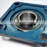 FSZ Factory Direct Support heavy duty ball bearing units/pillow block unit P F FL PA T PH IP