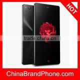 ZTE Nubia Z9 Max 5.5 inch Screen 4G Android 5.0 Smart Phone