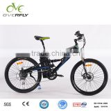 full suspension mountain bike aluminum bicycle frame mtb electric bike