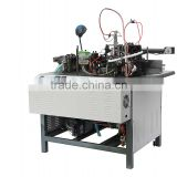 INQUIRY ABOUT shing led lights soldering machine
