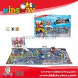 2015 new product kids educational toys puzzle mat games puzzle