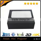 dlp mini projector module pico projector with USB,wifi,android