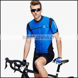 100% polyester Sublimation Adult quick dry cheap china cycling clothing and cycling clothes with bike jersey new model 2015