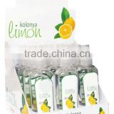 Baby care body lotion milk, Shampoo, Cologne, Oil, Wet Pipes, Soap and Powder