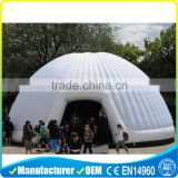 2016 giant white inflatable air dome tents for events                                                                                                         Supplier's Choice