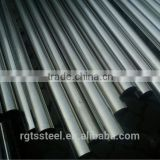 sa 312 304 stainless steel pipe