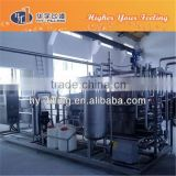 HY-Filling pasteurized milk processing equipment