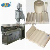 Low cost & High quality 3 layer melt blown pp filter cartridge from Hongteng Manufacturer
