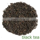 Alibaba supplier User-Friendly excellent materials tea leaves bag indonesia black tea top grade