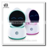 children story machine technological children toy can face to face communication, capacity children learning toy create