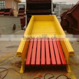 2014 Electro-magnetic Vibrating Feeder