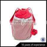 Professional Factory Cheap Wholesale China hot selling gym sports drawstring bag for sale
