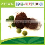 CHONGBA quickly dissolving microorganism bacterium agent amino acid water flush fertilizer