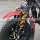 tricycle front shock absorber/300cc motor/scooter engine spare parts