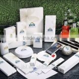 2016 wholesale china cheap hotel amenities                                                                         Quality Choice