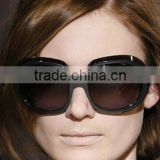 INquiry about fashion sunglasses