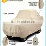 clear car covers,car hail protection,waterproof car covers