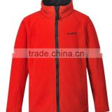 Boys cheap winter polar fleece jacket for outerwear(2XB13A1)