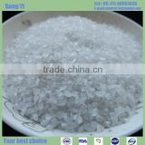 free sample is accepted white color Shape and glass making Application vietnam silica sand