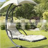 Tonga Dora outdoor Garden hanging chair gazebo swing                                                                         Quality Choice