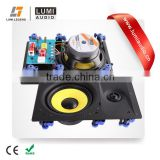manual for mini digital speaker processor for Sale
