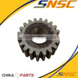 CHANGLIN gear,planetary gear,differential parts-planetary gear Z50B.6C-12
