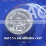 Wholesale price AG series button g fcell battery AG0/AG1/AG2/AG3/AG4/AG5/AG6/AG7/AG8/AG9/AG1