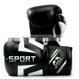 Professional UFC MMA Gloves, Custom made boxing gloves,custom printed boxing gloves