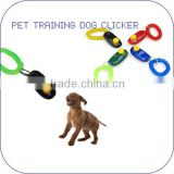 Cute Design Trainer Kits Promotional Logo Branded Animal Clicker