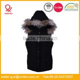Runtex Super Warm Lady Jacket Factory, With Fur Winter Jacket Woman, Nice Jacket Women Preference RLJ079