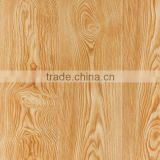 HDF pressed mould laminate flooring with ac3-ac4