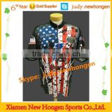 cheap wholesale sublimation fishing apparel, customize fishing shirts dri fit