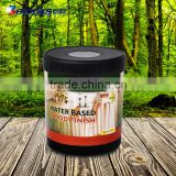 waterproof spray paint scratch resistant wood paint