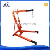 2 Ton Small Engine Crane Air Engine Hoist(8 Ton Long Ram Jack)