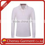 men clothing sports wear long shirt men longline 2 buttons bulk polo shirt custom polo shirt wholesale blank white polo t shirts