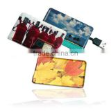 Blank card High speed 32gb memory card flash drive full capacity