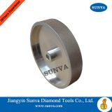 SUNVA-DWL Light Diamond Grinding Wheels/Diamond Plated Wheel/Diamond Tools