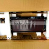 original transfer belt assembly for xerox 900 1100 4110 4595 4112 4127,oem code:064K93804