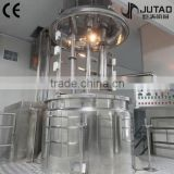 VEM-500Liter liquid soap mixer( shampoo, liquid soap, detergent, pesticide.... mixing machine)